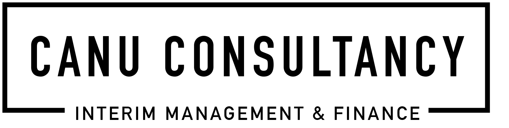 Canu Consultancy